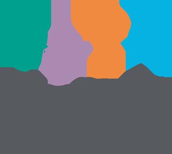 Igea Studio