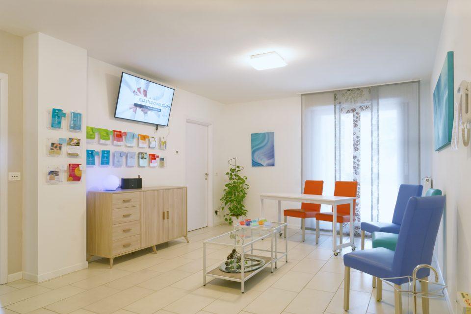Igea Studio Udine Studio Integrato Di Salute E Benessere A Udine